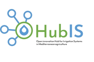 HubIS: Open Innovation Hub for Irrigation Systems in Mediterranean Agriculture